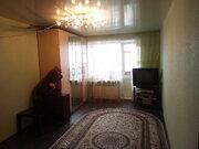 Продам 2-комнатную улучшен. планировки Московская 36, 9/9, 52,6 кв.м. - Фото 3