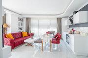 Сдаются в аренду апартаменты в Аланьи, Аренда квартир Аланья, Турция, ID объекта - 327806889 - Фото 8