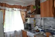 4-х комнатная квартира в хорошем состоянии - Фото 3