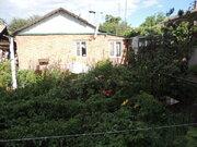 Отдельностоящий дом с кап.гаражем - Фото 5