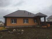 Новый дом 135 кв.м под чистовую отделку в Таврово-9 - Фото 3