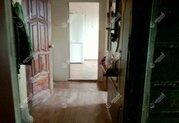 Продажа квартиры, Ковров, Чкалова (переулок)