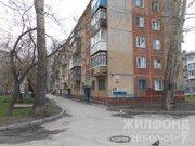 Продажа квартир ул. Петухова, д.24