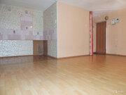 Двухкомнатная квартира Блюхера 61 - Фото 2
