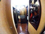 Продам 1-комнатную квартиру ул Мечникова д 22 - Фото 5