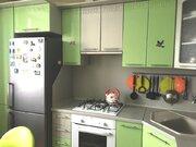 2-х комнатная квартира в г.Струнино 3/4 кирп дома - Фото 2
