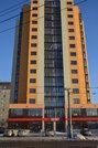 Квартира, ул. Российская, д.75 - Фото 2