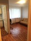 Сдается 1кв в м-районе Пионерский, Аренда квартир в Екатеринбурге, ID объекта - 317862615 - Фото 3