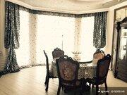 Продаюдом, Грозный, Пограничная улица, Продажа домов и коттеджей в Грозном, ID объекта - 503101585 - Фото 1