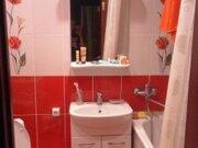 Сдам квартиру, Аренда квартир в Моршанске, ID объекта - 320818640 - Фото 2