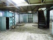Предложение без комиссии, Аренда гаражей в Москве, ID объекта - 400048264 - Фото 17