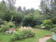 Продается садовый дом с земельным участком в СНТ «Корунд» - Рощинское - Фото 4