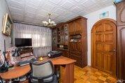 Продажа квартиры, Уфа, Комсосмольская
