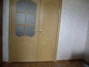 1 250 000 Руб., Продается 3-х комнатная благоустроенная квартира, Купить квартиру Мошенское, Мошенской район по недорогой цене, ID объекта - 321246418 - Фото 4
