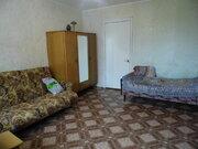 Квартира, ул. 8 Марта, д.13 к.2, Купить квартиру в Ярославле по недорогой цене, ID объекта - 330940311 - Фото 9