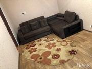 Снять квартиру в Кургане