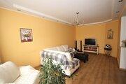 Отличная квартира на войкова д.1 - Фото 3