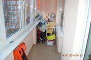 Продажа квартиры, Купить квартиру Рига, Латвия по недорогой цене, ID объекта - 313152974 - Фото 3