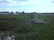 Продам Земельный участок в Кляшево - Фото 3