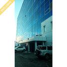 6 200 000 Руб., Продам офис в Центре. 1 этаж на Чернышевского, д.16, Продажа офисов в Екатеринбурге, ID объекта - 601083912 - Фото 4