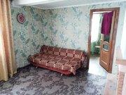 Продажа дома, Иркутск, Ул. Гравийная