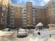 Аренда квартир Верх-Исетский