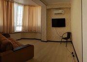Продается небольшая 2-к квартира на Античном пр-те 24, г. Севастополь - Фото 2