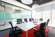 Сдается офис с мебелью и юр.адресом в БЦ Лотос. - Фото 3