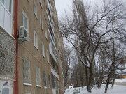 2 400 000 Руб., Продам 3-х комнатную квартиру на Волге, Купить квартиру в Саратове по недорогой цене, ID объекта - 325711249 - Фото 1