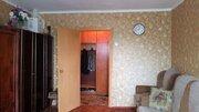 Трехкомнатная, город Саратов, Купить квартиру в Саратове по недорогой цене, ID объекта - 322927138 - Фото 5