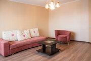 Продам 2-х комнатную в центре города - Фото 2