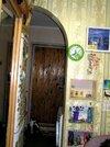 Продажа квартиры, Кемерово, Ул. Сибиряков-Гвардейцев, Купить квартиру в Кемерово по недорогой цене, ID объекта - 325498609 - Фото 3