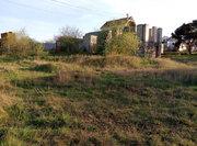 Продажа участка, Севастополь, Севастополь - Фото 2