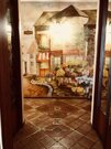 Комсомольский проспект, 41г, Купить квартиру в Челябинске по недорогой цене, ID объекта - 328865877 - Фото 14