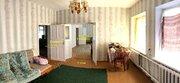 Двухэтажный дом 170 м2, с. Вилино Бахчисарайский р-он - Фото 1