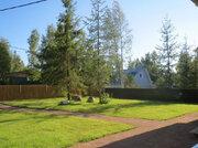 Продается: дом 110 м2 на участке 7,5 сот. - Фото 2