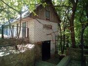 Продажа жилого дома в центральном округе Курска, Продажа домов и коттеджей в Курске, ID объекта - 502465959 - Фото 9