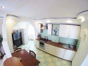 Роскошная просторная квартира по скромной цене