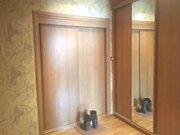 Уютная 3-х комнатная квартира в п. Старый Городок (г. Кубинка 3 км) - Фото 3