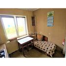 2х квартира на Аллее Смелых 72, Продажа квартир в Калининграде, ID объекта - 331068759 - Фото 5