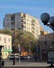 Продажа квартир ул. Челюскинцев, д.30