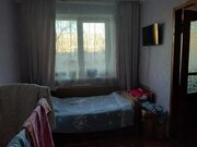 Продажа квартиры, Иваново, Ул. Калинцева - Фото 5