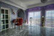 Продается 5 к.кв. в Таиланде, Купить квартиру в Индии по недорогой цене, ID объекта - 316332957 - Фото 2