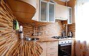 Квартира для вас!, Снять квартиру посуточно в Екатеринбурге, ID объекта - 323218061 - Фото 4