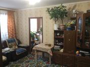 2-комнатная квартира в Можайске - Фото 5