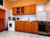 Продается дом Респ Адыгея, Тахтамукайский р-н, пгт Яблоновский, ул . - Фото 1