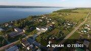 Земельные участки в Колышлейском районе