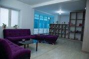 Продается коммерческое помещение, Продажа офисов в Алма-Ате, ID объекта - 601196114 - Фото 3