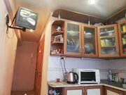 Продам 2-х комнатную квартиру на сульфате - Фото 2