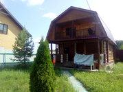 Продается дом, Новожелтиково д.